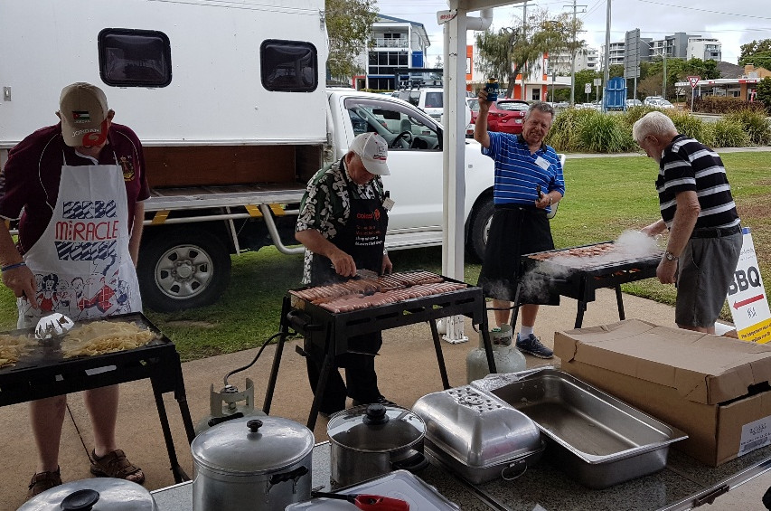 National-Seniors-Redcliffe-BBQ May 2019