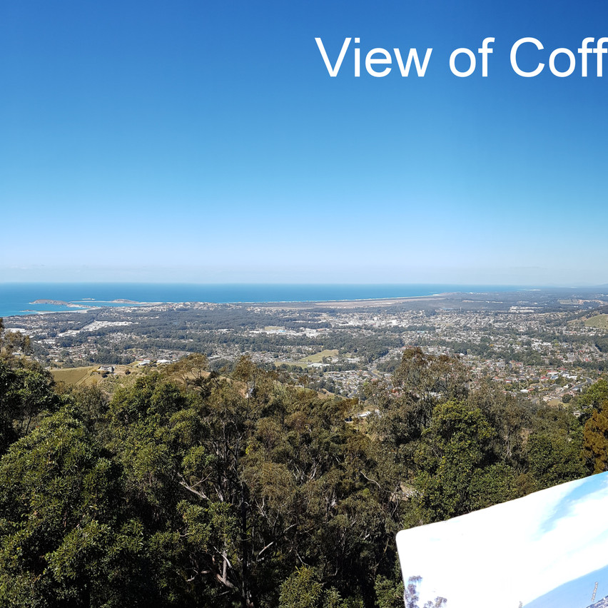 National-Seniors-Redcliffe-View Coffs Harbour