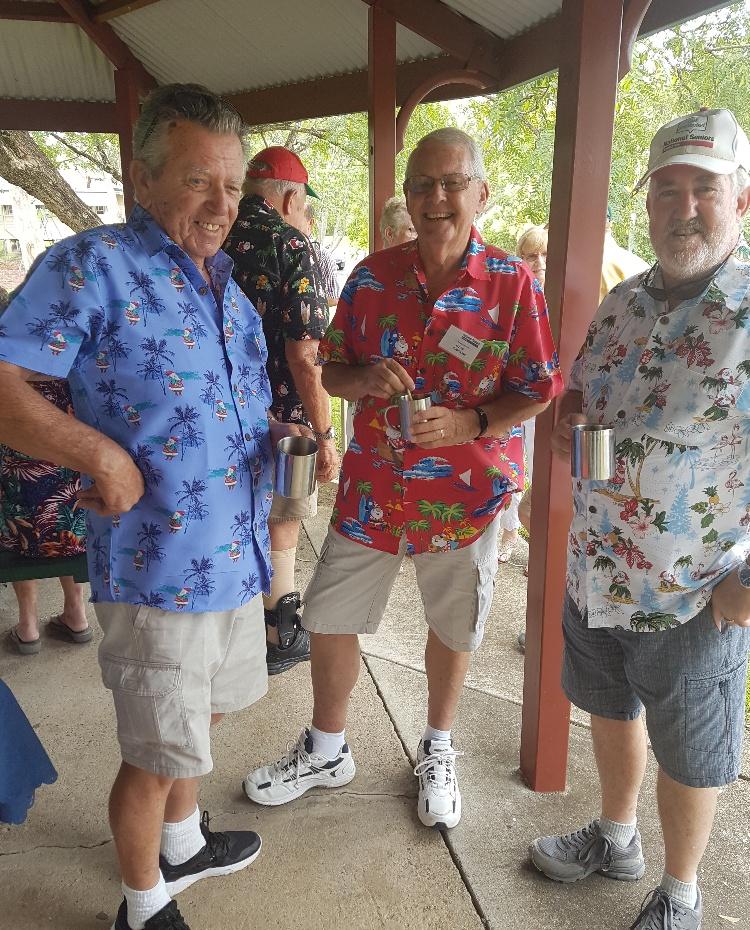 Redcliffe-National-Seniors-Christmas Men