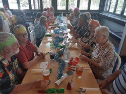 Redcliffe-National-Seniors-Lunch 2