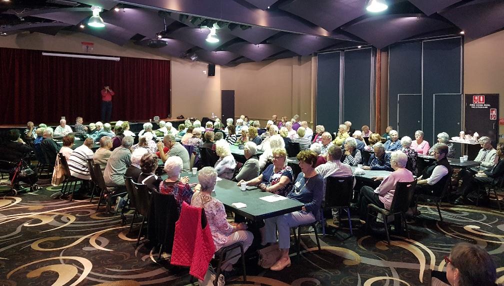 National-Seniors-Redcliffe-August Meetin