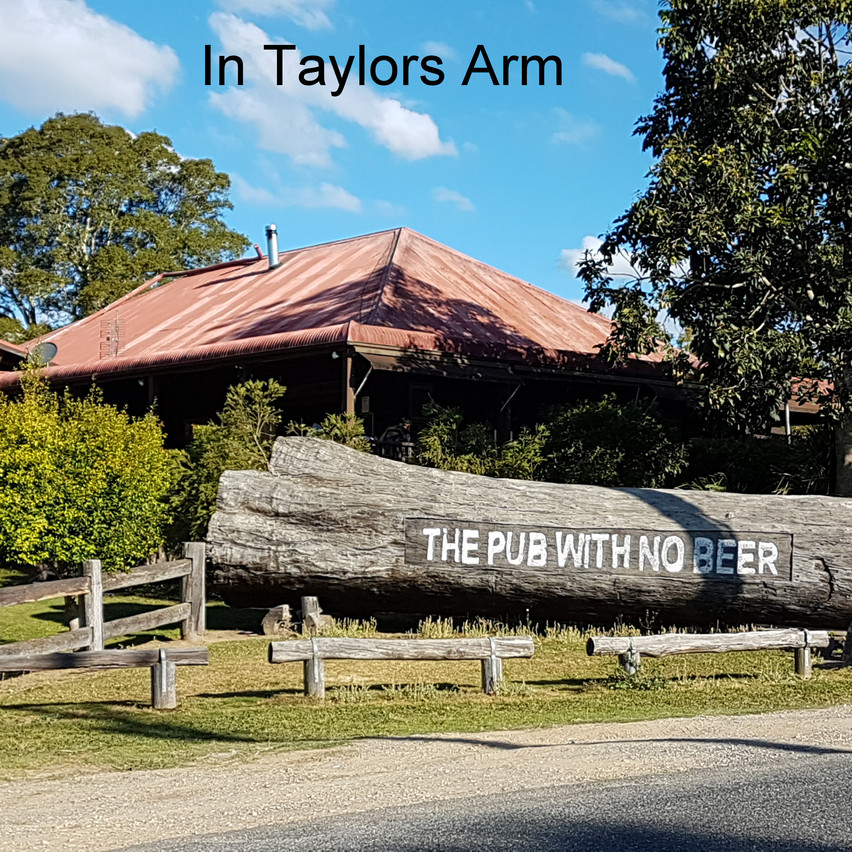 National-Seniors-Redcliffe-Pub with no beer