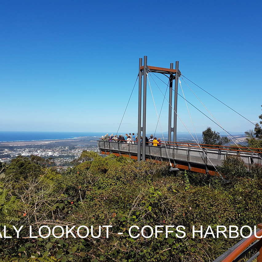 National-Seniors-Redcliffe-Sealy Lookout