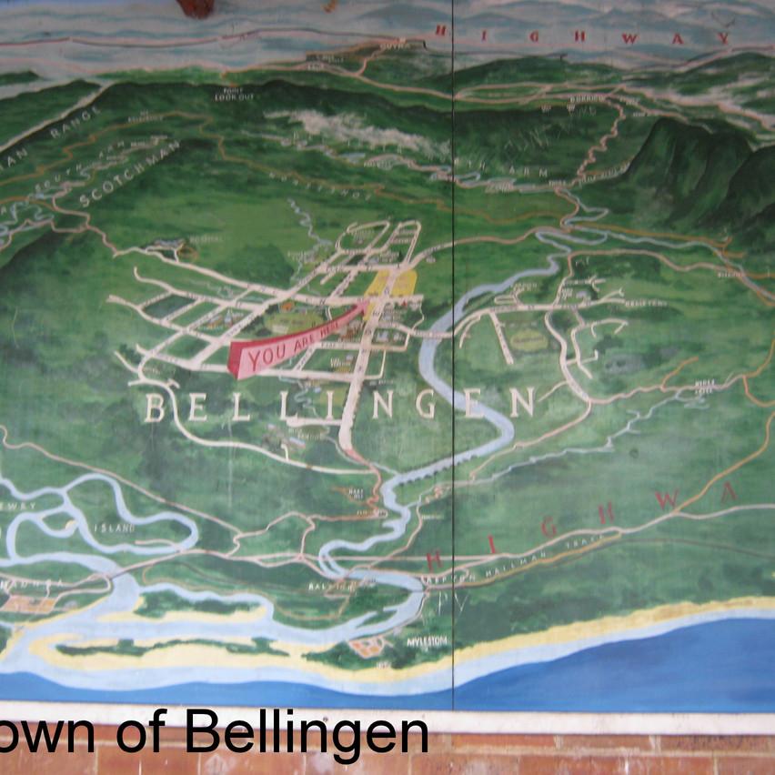 National-Seniors-Redcliffe-Bellingen