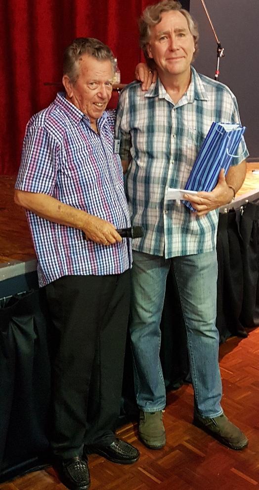 National-Seniors-Redcliffe-Guest Speaker