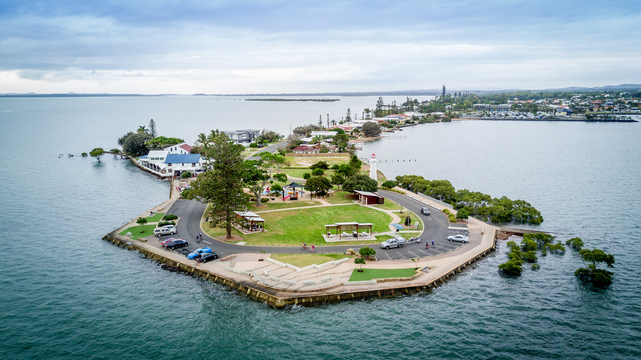 National-Seniors-Redcliffe-Cleveland Point