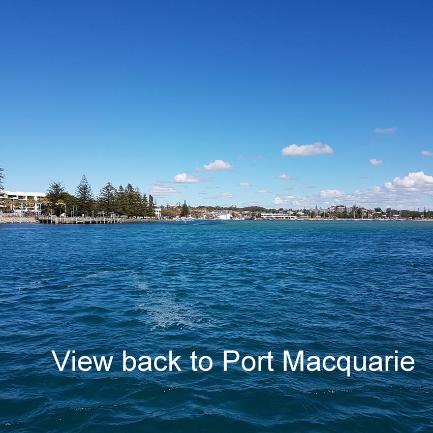 National-Seniors-Redcliffe-Cruise Hastings River Port Macquarie