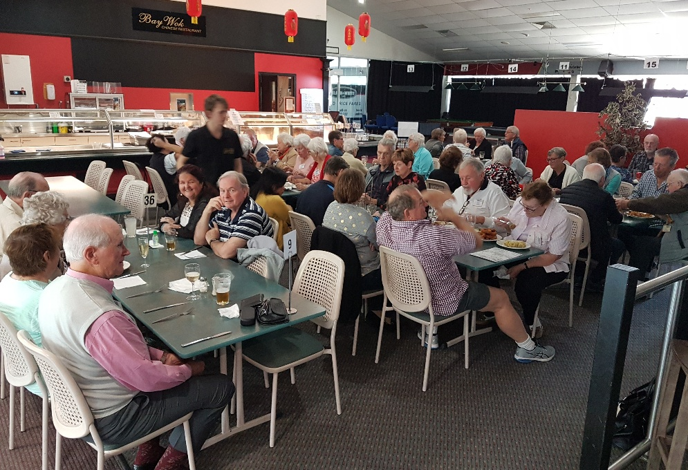 National-Seniors-Redcliffe-July Dine Out