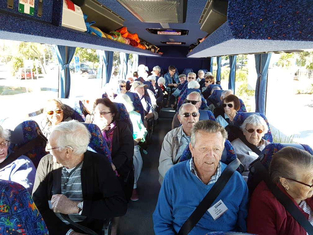 National-Senioprs-Redcliffe-happy travellers