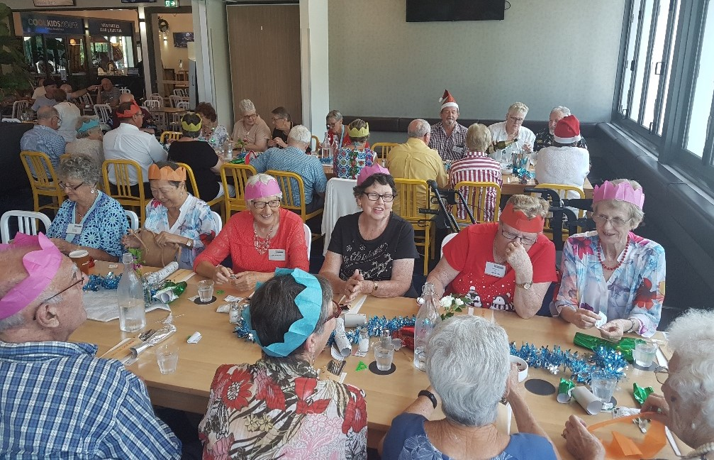 Redcliffe-National_seniors-Lunch 4
