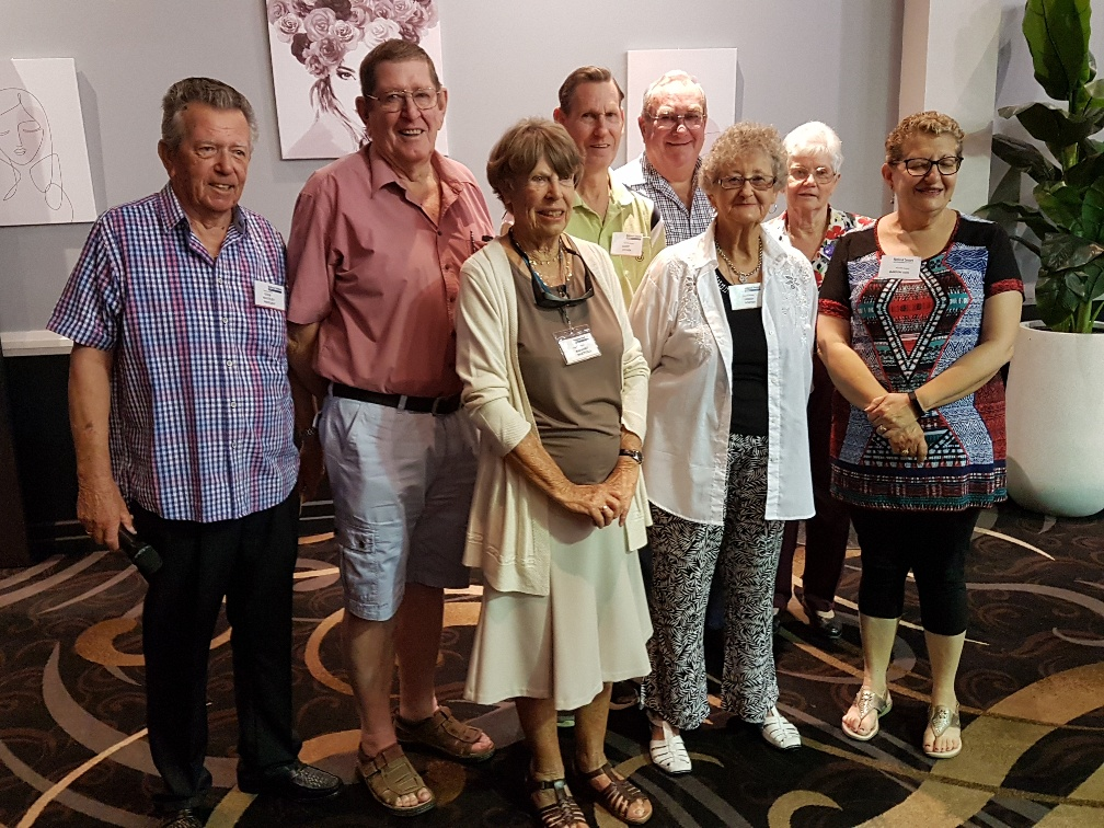 National-Seniors-Redcliffe-Sept 2019 Bir