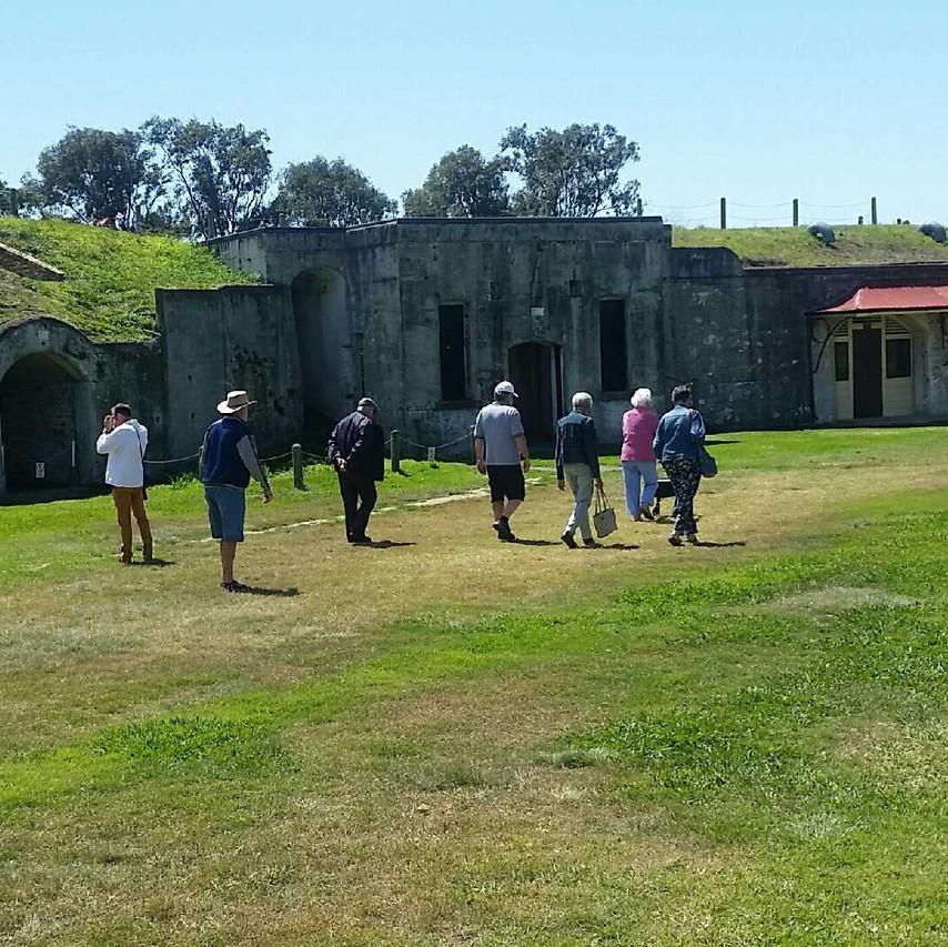 National-Seniors-Redcliffe- Inside Fort