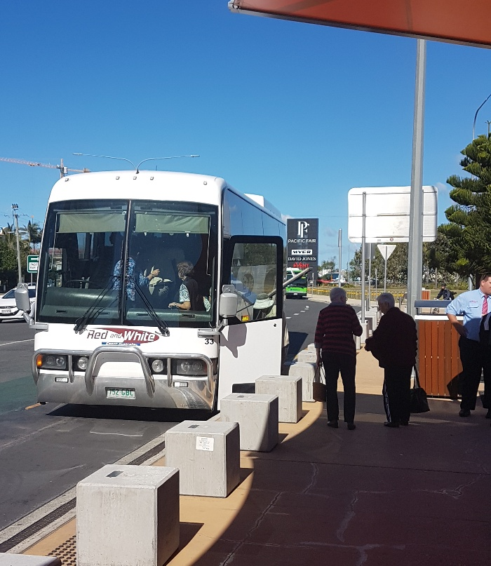 National-Seniors-Redcliffe-Getting back on the bus