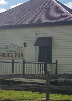 Redcliffe-National-Seniors-Outside Rudds