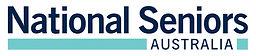 NS Australia Logo_2018.jpg