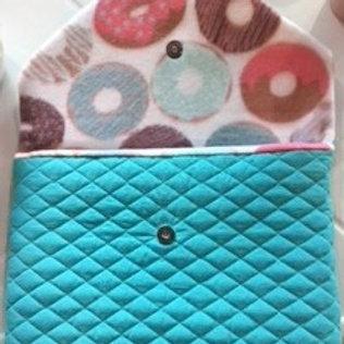 9x12 inch laptop case