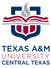 TAMUCT-Logo-Stacked-Color.png
