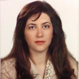 Aida Torabi.jpg