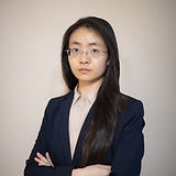Wen Liu