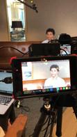 charleston sc video production sea islan