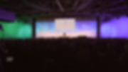 wide keynote.png