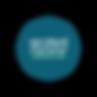 SIC Logo Redesign.png