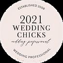 wedding chicks  2021-Badge.png