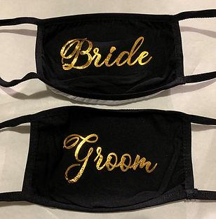 bride n groom mask.jpg