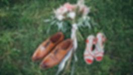 HAPPYLAB,ハッピーラボ,結婚式,披露宴,ウェディング,オープニング,プロフィール,エンドロール,ありがとう,大橋卓弥