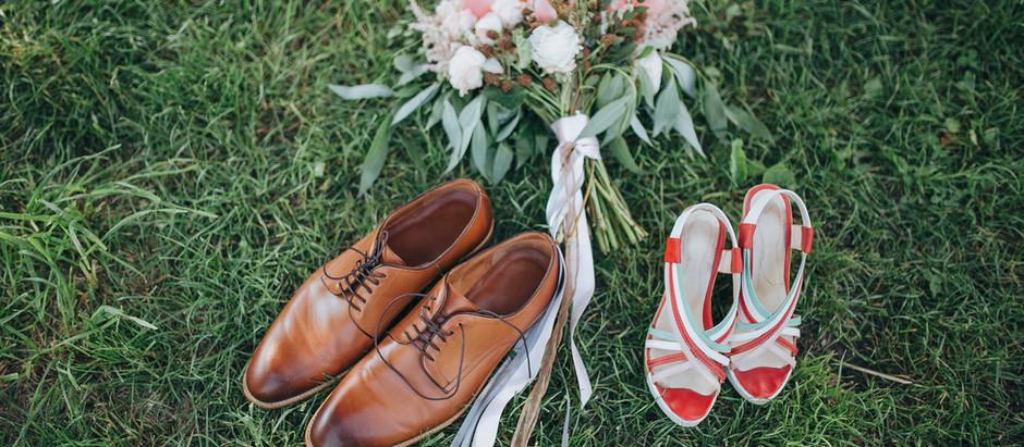 Hochzeit in Zeiten des Corona-Virus: 6 Tipps für eure Hochzeitsplanung in Krisenzeiten