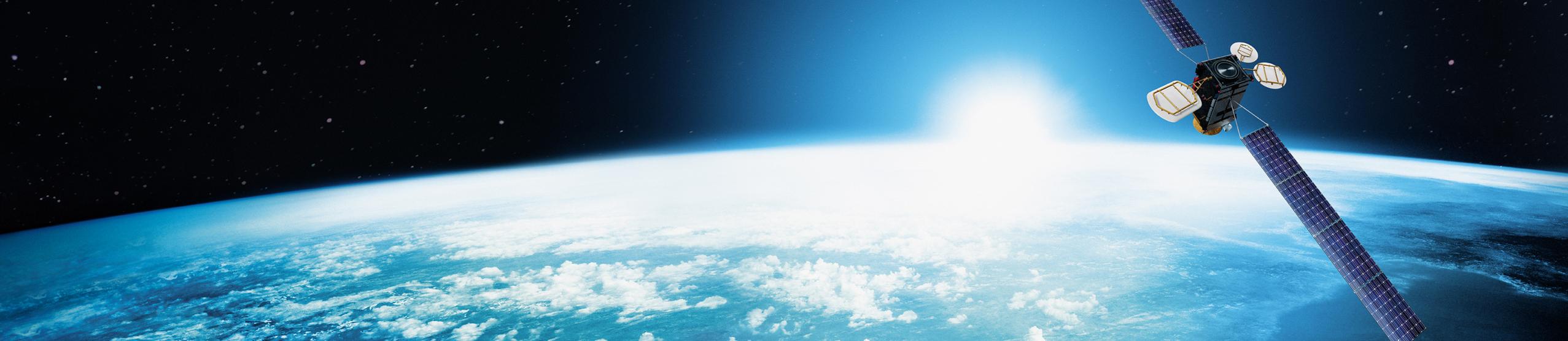 sateliti-eutelsat-baner