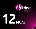 12 Muaj IPTV Tring Logo. png.png