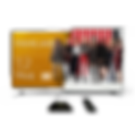 FamiljareBox per web.png