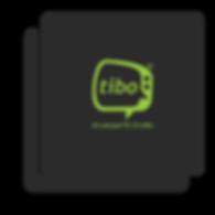 1_TiBO_BOX_Icon-600x600 per web.png