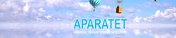 Aparatet-marrese-satelitore-baner