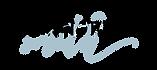 KSDesign_blk_logo.png
