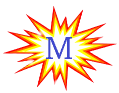 Mikky's super power logo_edited.png