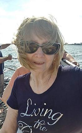 Bonnie on sailboat 1 2 2020.jpg