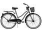 bicycle_PNG5384_edited.png