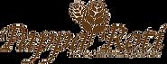 papparoti_logo2.png