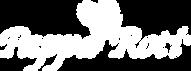 Papparoti logo.png