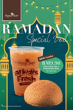PPRT0421_002_PPRT_Ramadan_A1%252520(NO%2