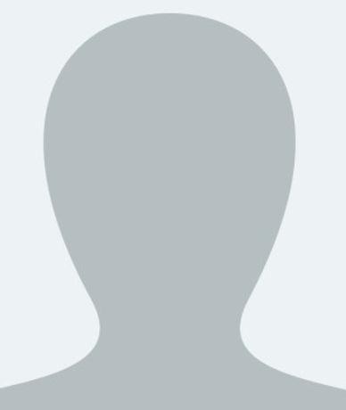 Blank Headshot.jpeg