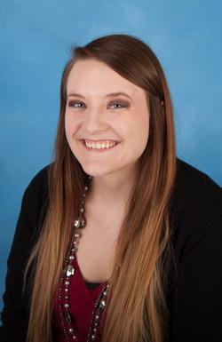 Kera Willer, Secretary