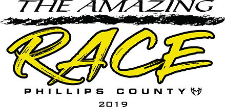 Amazing Race (1).jpg