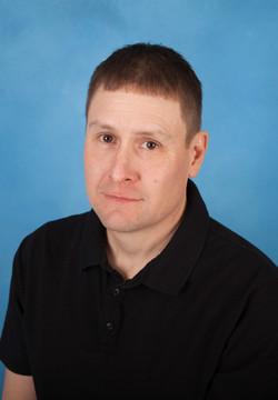 Lester Peak, Board Member