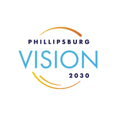 vision logo w name.png