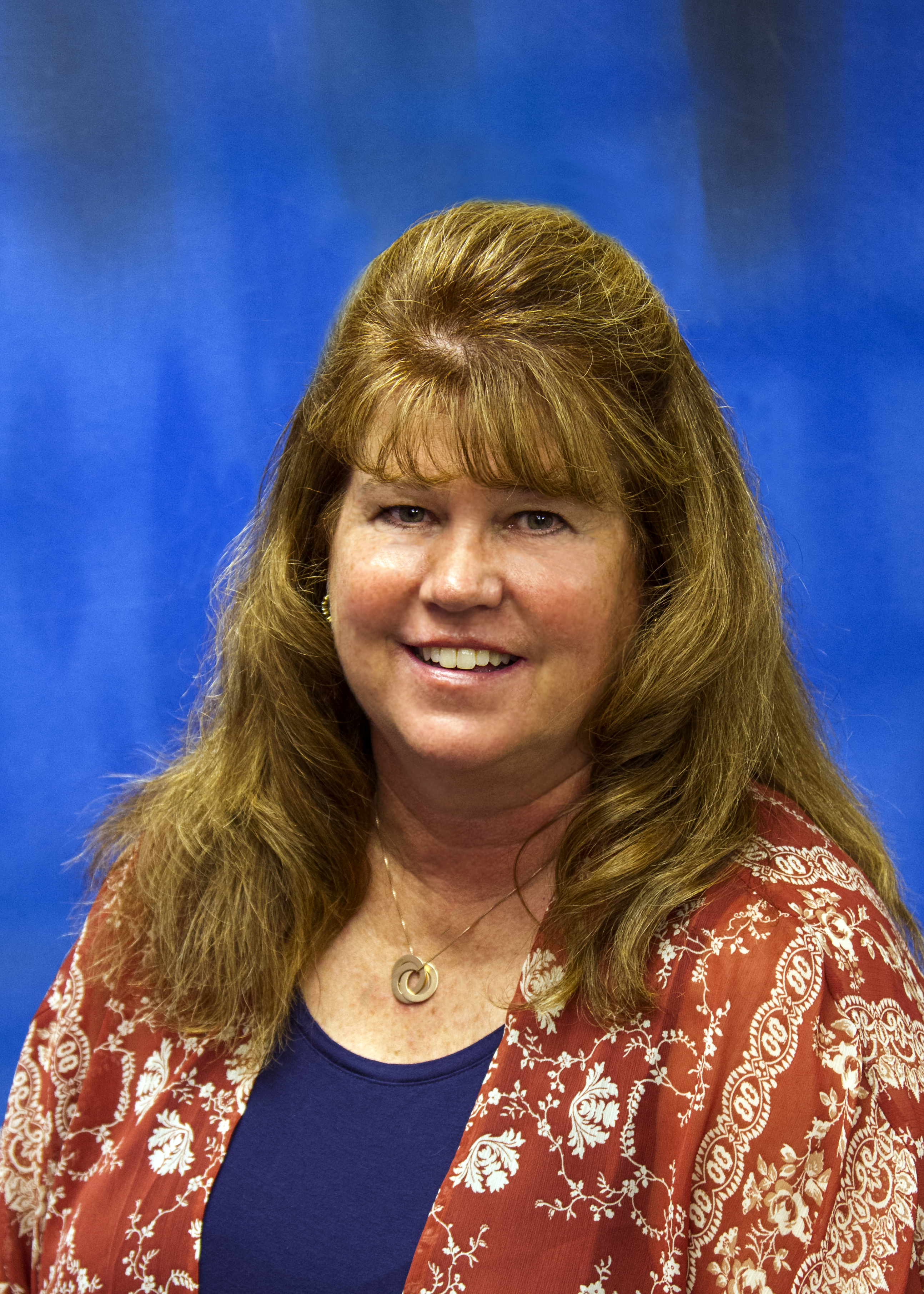 Camie Schneider, Board Member