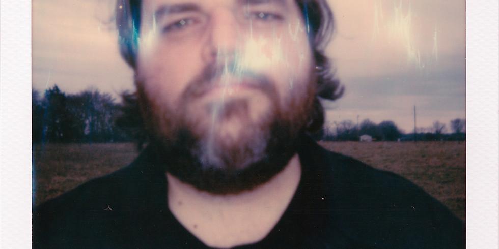 JW (solo) @ Dave's Dark Horse Tavern