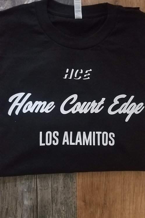 HCE Los Alamitos Chapter T-Shirt